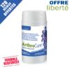 Arthrocure -ATH4-offre-liberté