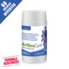 Arthrocure - 60 gélules