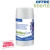 Arthrocure -ATH1-offre-liberté