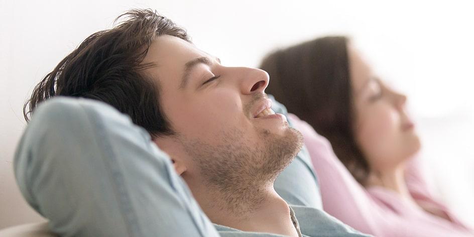 Comment bien dormir ? Naturoscience
