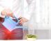 Infections-urinaires-chez-la-femme-et-chez-lhomme