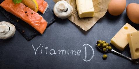 Vitamine D - Ce que vous devez savoir sur la Vitamine D
