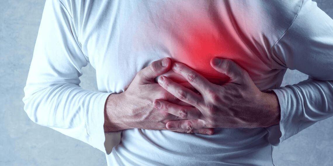 alertes cadiovasculaires - Laboratoire Naturoscience