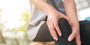 anti-inflammatoire soulageant arthrose - Laboratoire Naturoscience