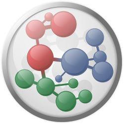 atom zoom - Laboratoire Naturoscience