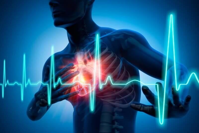 cardio_vasculaire