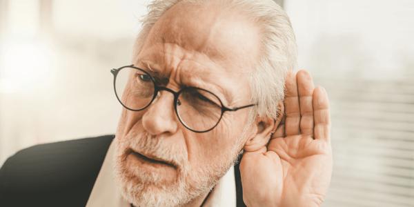Confort auditif