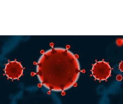 Coronavirus - COVID-19 - Laboratoire-Naturoscience