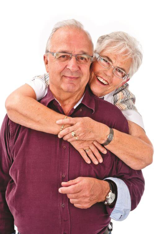 Senior Online Dating Website In Ny