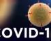 covid-19 - Laboratoire-Naturoscience.fr