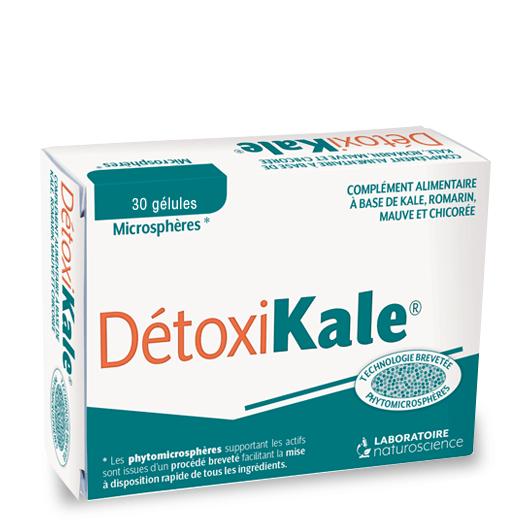 Detoxikale