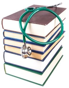 Dossier santé - Laboratoire Naturoscience