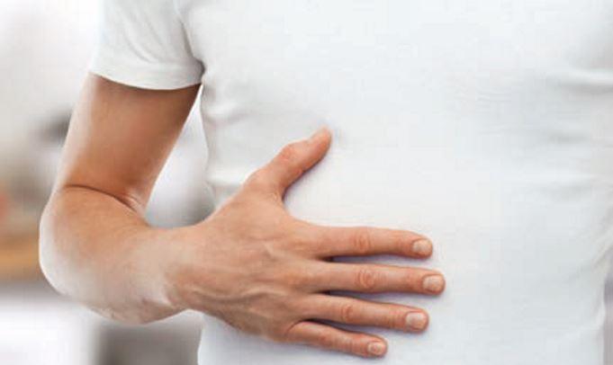 douleur ventre savon intestinal - Laboratoire Naturoscience
