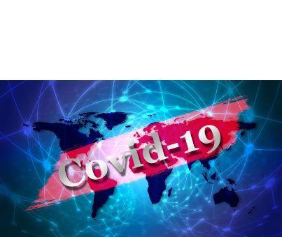 Informations COVID-19 - Laboratoire-Naturoscience