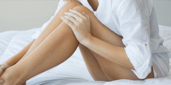 jambes sans varices