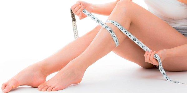 article sur les jambes lourdes - Laboratoire Naturoscience
