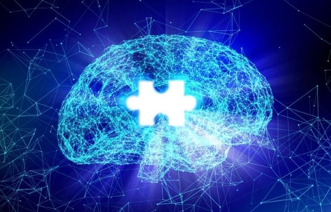 Article explication physiologique perte mémoire - Laboratoire Naturoscience