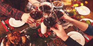 préparer son corps aux excès des fêtes