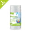 complément Tribulus courge vitamine E Zinc Prostaless - Laboratoire Naturoscience