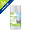 Confort urinaire Prostaless - Laboratoire Naturoscience