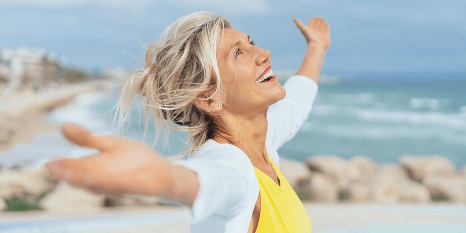 Les 5 astuces pour retrouver le calme