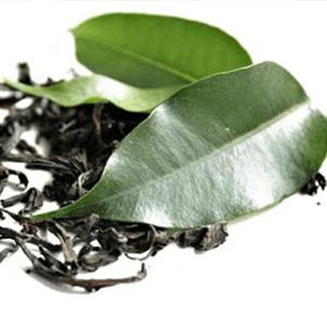 thee vert