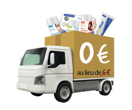 transport offert