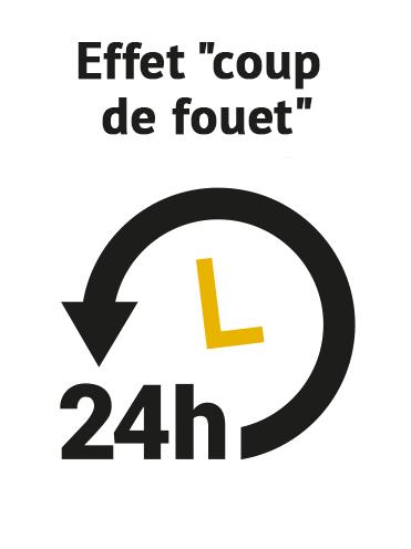 coup de fouet - Laboratoire-Naturoscience.fr